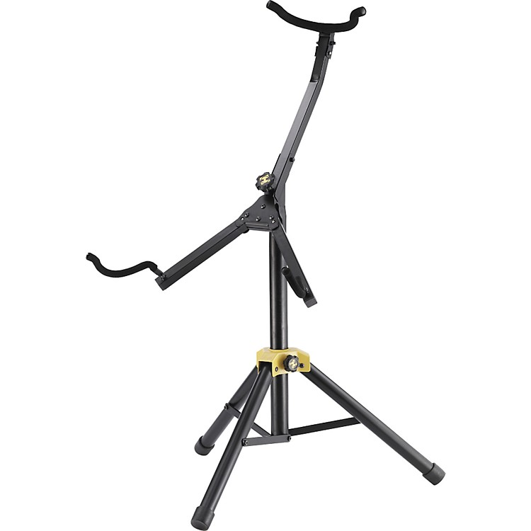 Hercules StandsDS551B Sousaphone Stand