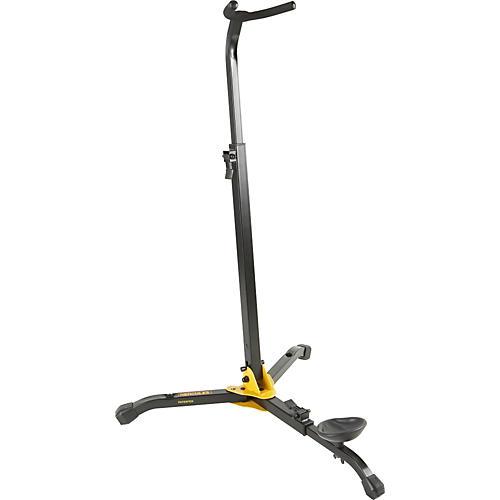 Hercules Stands DS561B Bass Clarinet/Bassoon Stand