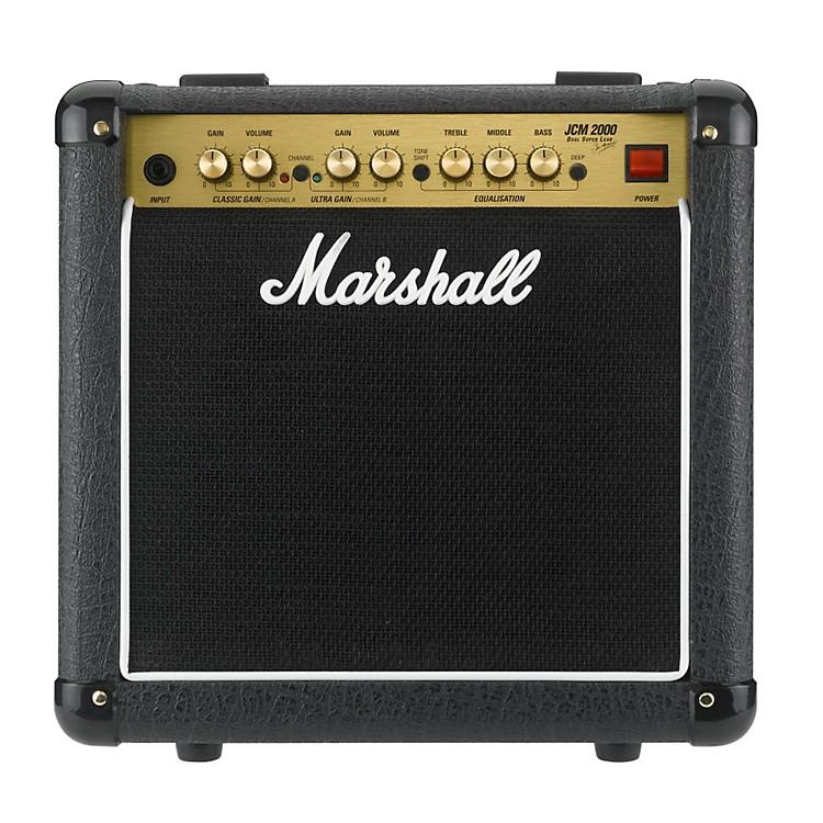MarshallDSL1 50th Anniversary '90s Era 1W Tube Combo Guitar Amp