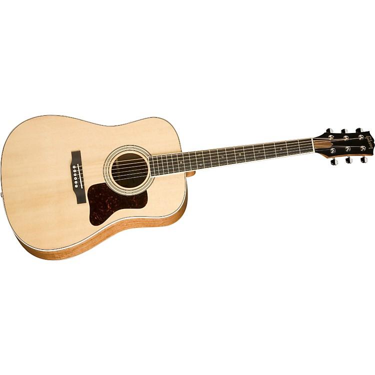 GibsonDSM Dreadnought Acoustic Guitar