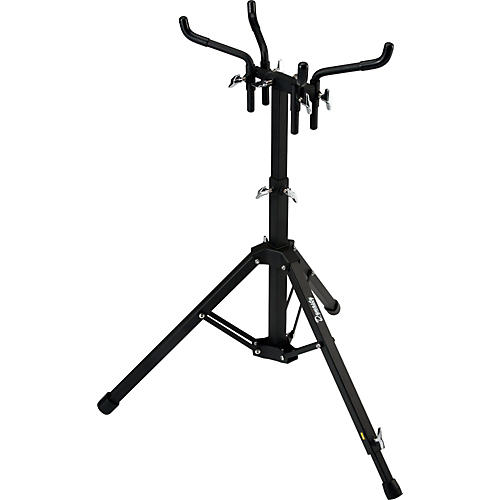 Dynasty DSPS Marching Snare Drum Stand