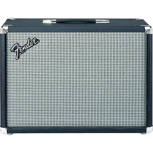 Fender DT-112 Cabinet