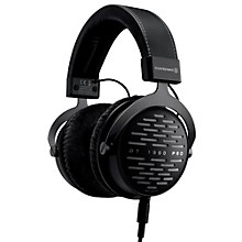 Open BoxBeyerdynamic DT 1990 Pro-Open-back studio reference headphones