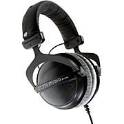 DT 770 STUDIO Headphones