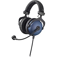 Beyerdynamic DT 790.28 High Isolation Headset with 4-Pin Female XLR Cable