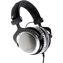 Open BoxBeyerdynamic DT 880 Pro Studio Headphones