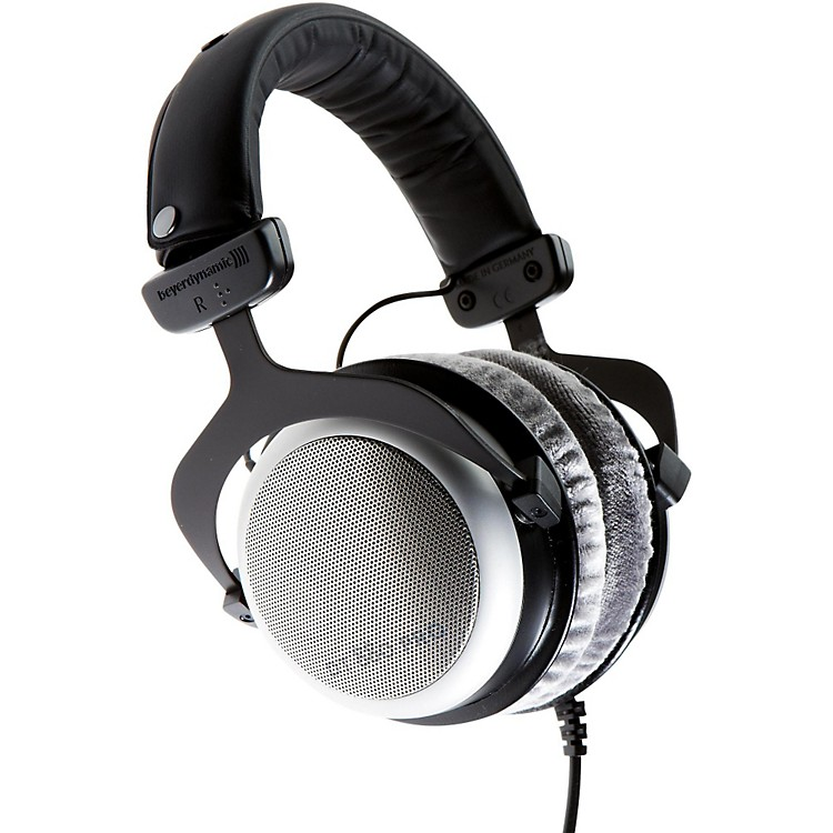 Beyerdynamic DT 880 Pro Studio Headphones
