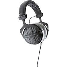 Beyerdynamic DT 990 PRO Open Studio Headphones 250 Ohms Level 1
