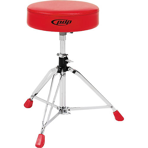 PDP by DW DT800 Drum Throne