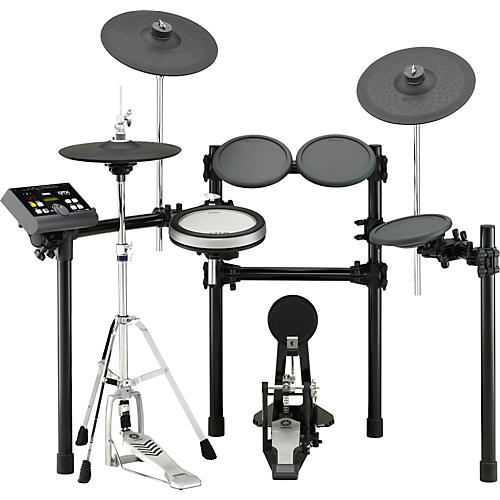 Yamaha DTX530K Electronic Drum Set