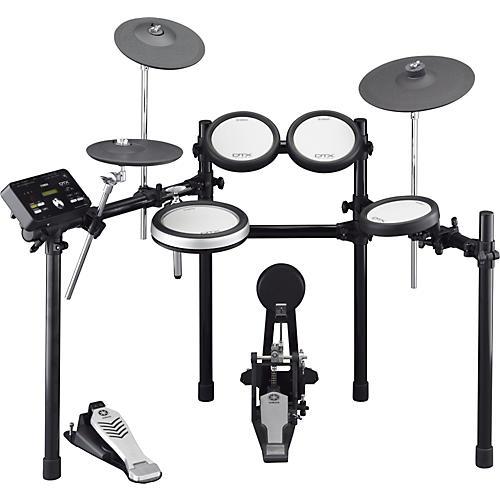 Yamaha DTX542K Electronic Drum Set
