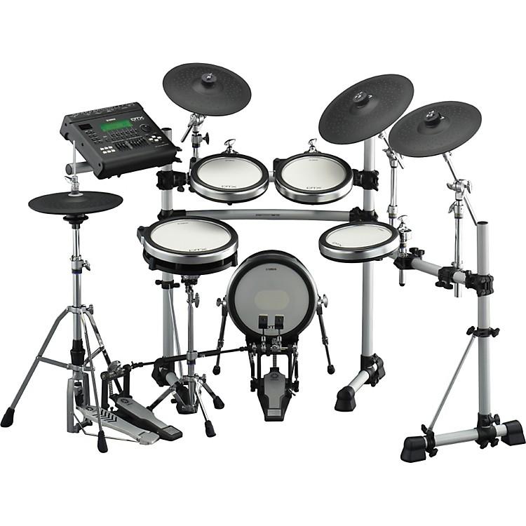 YamahaDTX900K Electronic Drum Set