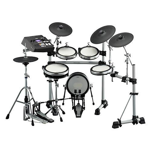 Yamaha DTX900K Electronic Drumset