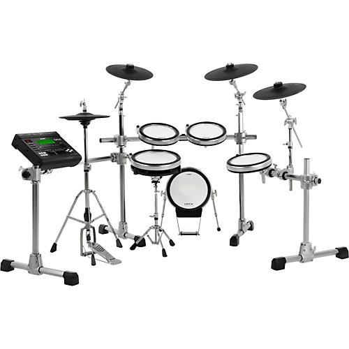 Yamaha DTX925K Electronic Drum Set