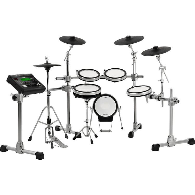 YamahaDTX925K Electronic Drum Set