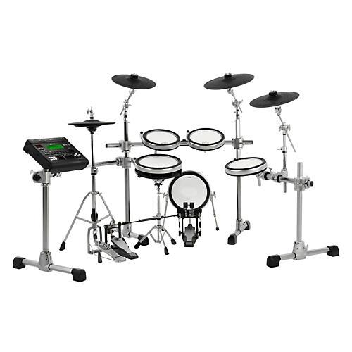Yamaha DTX925K Electronic Drumset