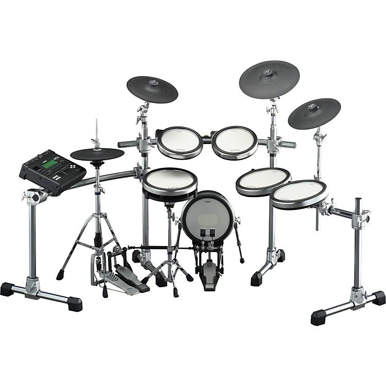 YamahaDTX950K Electronic Drum Set