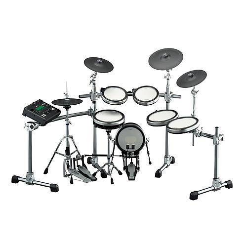 Yamaha DTX950K Electronic Drumset