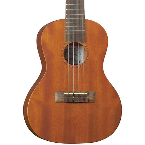 Diamond Head DU-200C Concert Ukulele Natural Rosewood Fingerboard