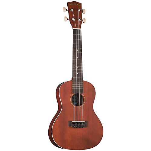 Ukulele Diamond Head : diamond head du 250c concert ukulele satin natural musician 39 s friend ~ Vivirlamusica.com Haus und Dekorationen