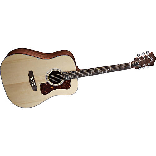 Guild DV-4 Acoustic Guitar