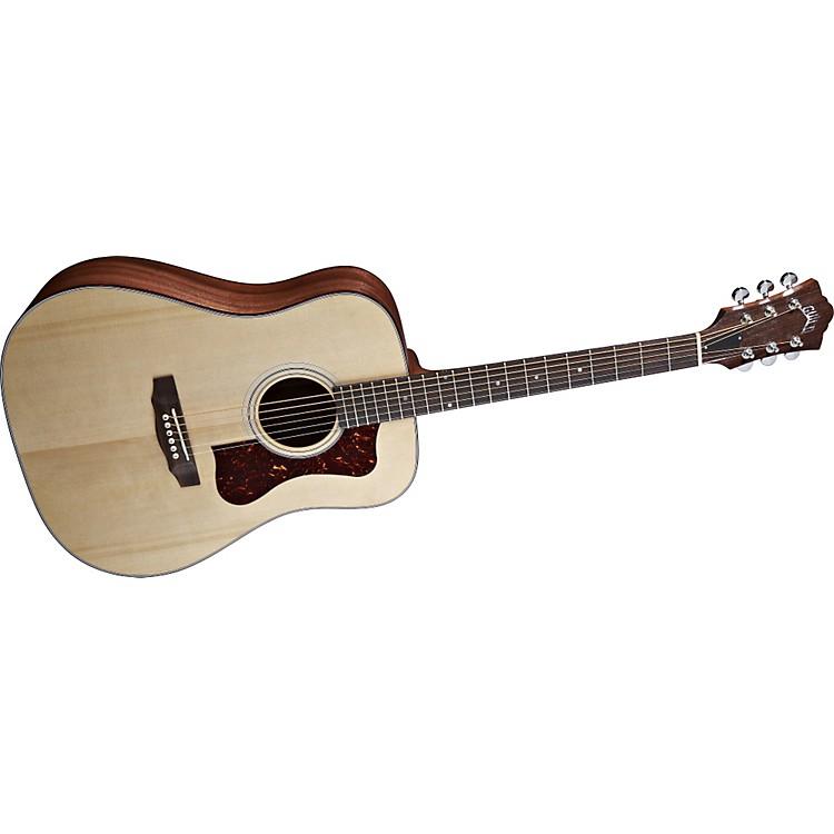 GuildDV-4 Acoustic Guitar