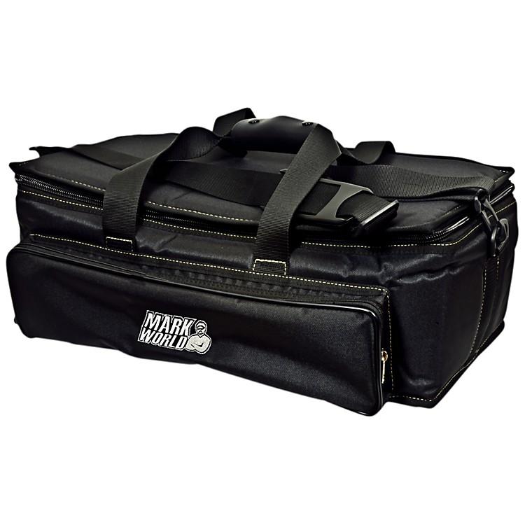 MarkbassDV 4 Amp Bag for DV 403 CPC