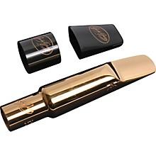 JodyJazz DV NY Baritone Saxophone Mouthpiece Model 7 (.110 Tip)
