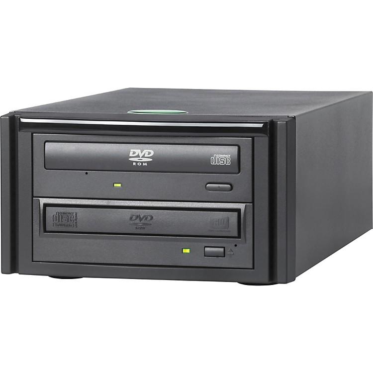 ZipSpinDVD Master DVD-CD Duplicator