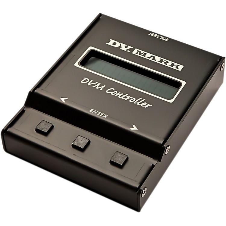 MarkbassDVM Controller