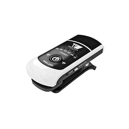 Denis Wick DW9021 Series Wireless Tuner Pick-Up-thumbnail