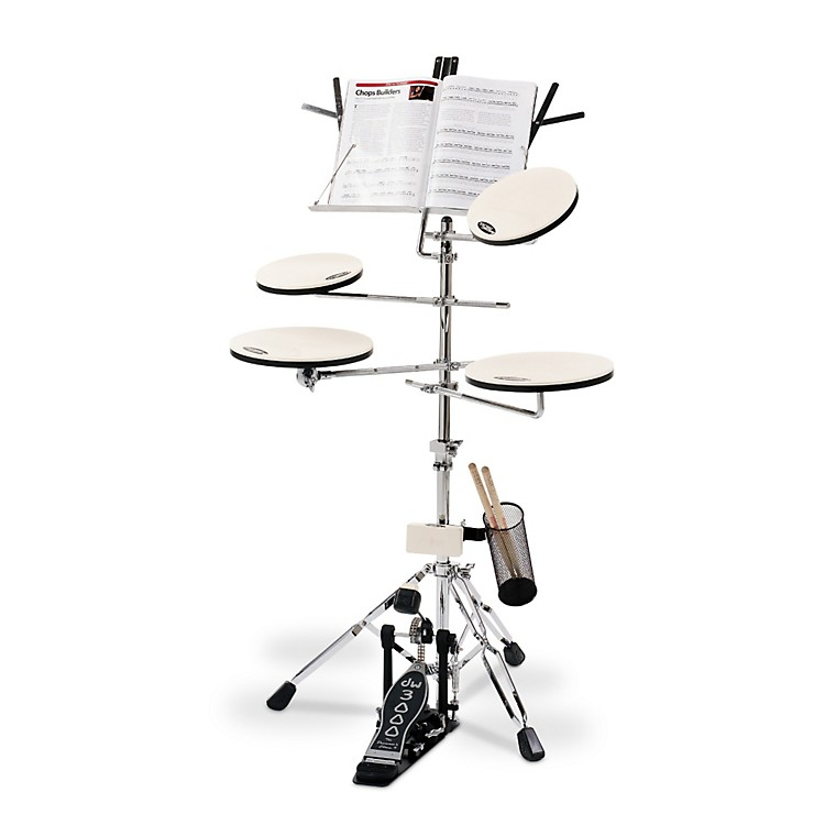 DWDWCPPADTS5 Music Stand / Stick Holder