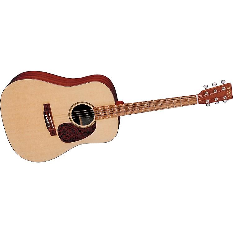 MartinDXM Acoustic Guitar