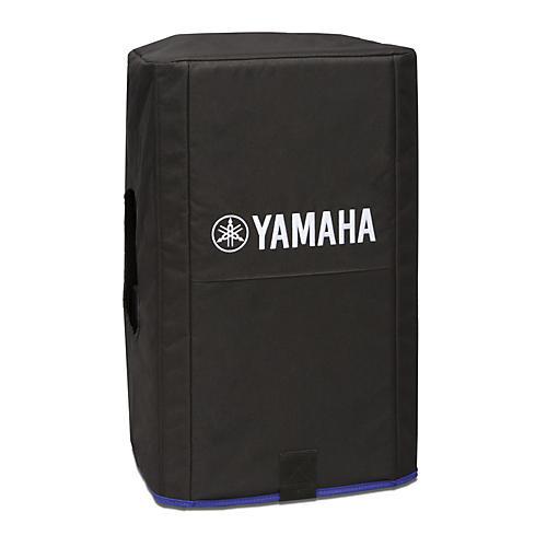Yamaha DXR12 Woven Nylon Speaker Cover
