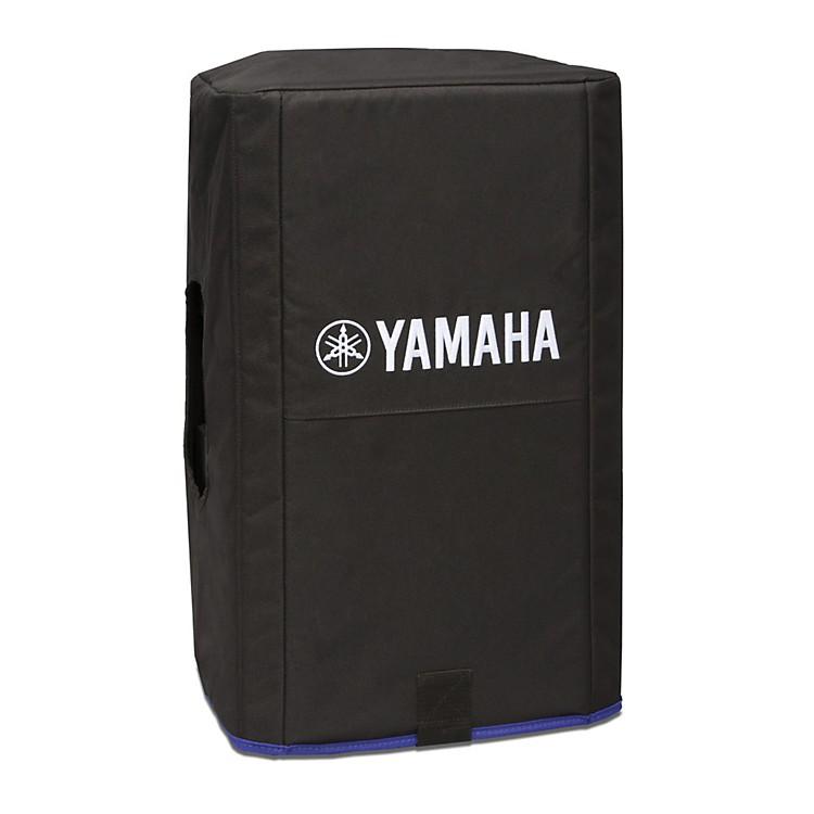 YamahaDXR12 Woven Nylon Speaker Cover