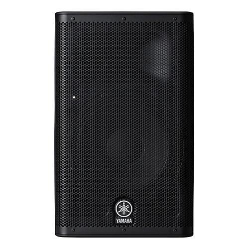 yamaha dxr8 8 active speaker musician 39 s friend