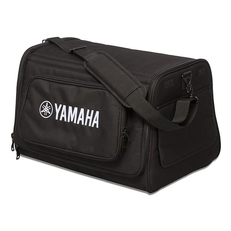 YamahaDXR8 Woven Nylon Speaker Bag
