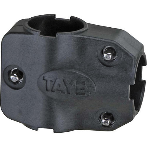 Taye Drums DZ Rack TEE CONNECTOR