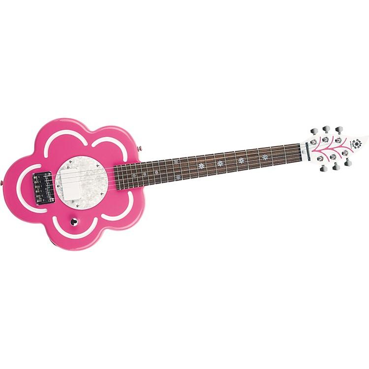 Daisy RockDaisy Body Electric Guitar
