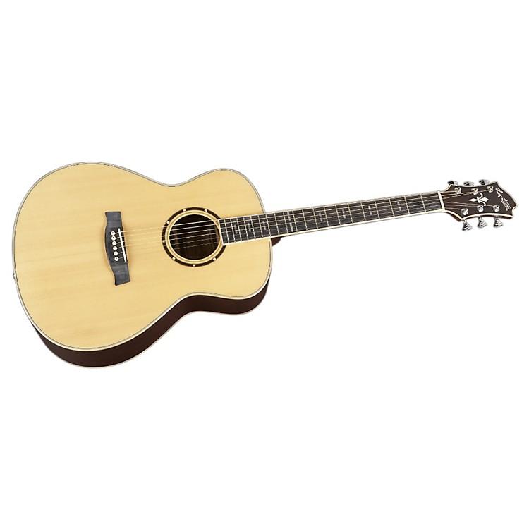 HagstromDalarna Grand Auditorium Acoustic Guitar