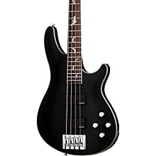 Schecter Guitar Research Damien Platinum 4 Electric Bass Guitar