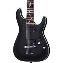 Open BoxSchecter Guitar Research Damien Platinum 7-String Electric Guitar