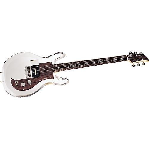 Dan Armstrong Dan Armstrong Plexi Guitar