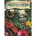 Alfred Dan Coates Complete Christmas Music Collection thumbnail