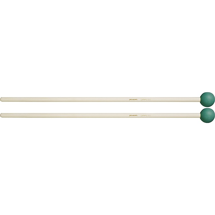 PROMARK Dan Fyffe Educational Series Mallets Dfp710 Birch Handle With Extra-Soft Yarn Head Dfp230 / Birch Handle With Medium Rubber Head. Grea