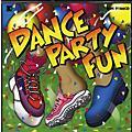 Kimbo Dance Party Fun DVD Thumbnail