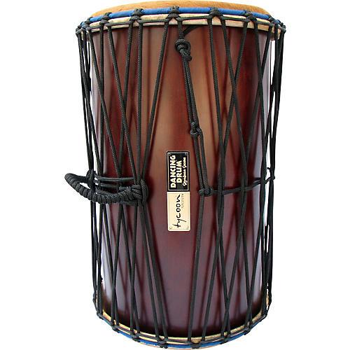 Tycoon Percussion Dancing Drum Signature Series Djun Djun