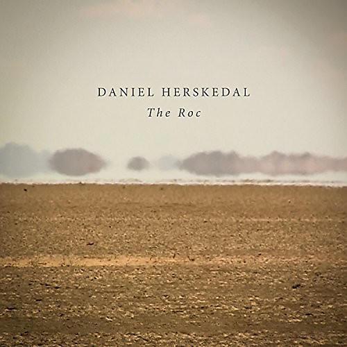 Alliance Daniel Herskedal - The Roc