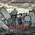 Alliance Daniel Kahn & Painted Bird - Bad Old Songs thumbnail