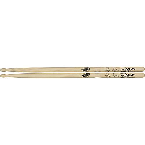 Zildjian Danny Seraphine Drumsticks